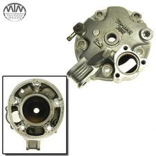 Zylinderkopf Yamaha DT125RH (DE03)