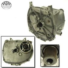 Getriebe BMW R90/6