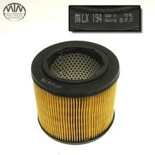 Luftfilter BMW R90/6