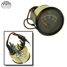Voltmeter BMW R90/6