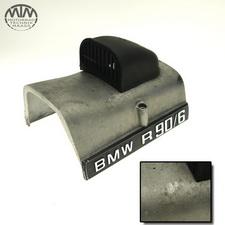 Abdeckung Anlasser BMW R90/6