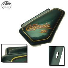 Verkleidung rechts Moto Guzzi California 3 ie (VY)