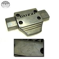 Lenkerklemme Moto Guzzi California 3 ie (VY)