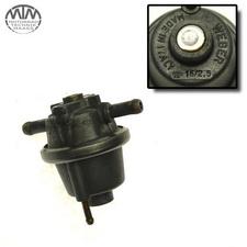 Kraftstoffdruckregler Moto Guzzi California 3 ie (VY)