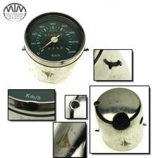 Tacho, Tachometer Moto Guzzi California 3 ie (VY)