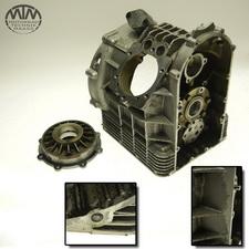 Motorgehäuse Moto Guzzi California 3 ie (VY)