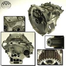 Getriebe Moto Guzzi California 3 ie (VY)