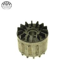 Lichtmaschine Rotor Moto Guzzi California 3 ie (VY)
