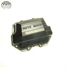 Ventildeckel rechts Moto Guzzi California 3 ie (VY)