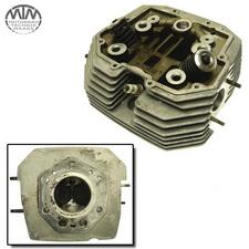 Zylinderkopf links Moto Guzzi California 3 ie (VY)
