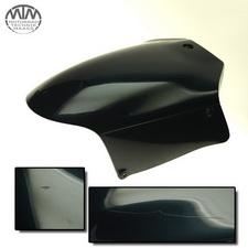 Kotflügel vorne Yamaha GTS1000 (4BH)