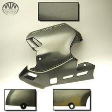 Verkleidung Bug links Yamaha GTS1000 (4BH)