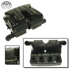 Luftfilterkasten Yamaha GTS1000 (4BH)