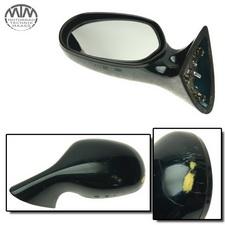 Spiegel links Yamaha GTS1000 (4BH)