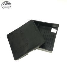 Halter CDI Yamaha GTS1000 (4BH)