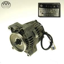 Lichtmaschine Yamaha GTS1000 (4BH)