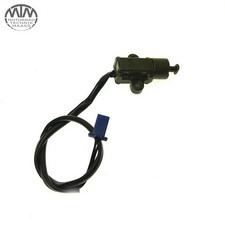 Schalter Seitenständer Yamaha GTS1000 (4BH)
