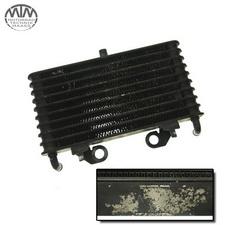 Ölkühler BMW R1200R (K27)