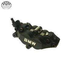 Bremssattel vorne links BMW R1200R (K27)