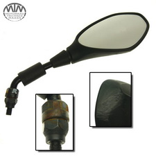 Spiegel rechts Moto Guzzi Stelvio 1200