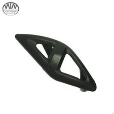 Abdeckung Drosselklappe links Moto Guzzi Stelvio 1200