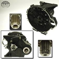 Getriebe Moto Guzzi Stelvio 1200
