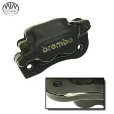 Bremssattel hinten Moto Guzzi Stelvio 1200