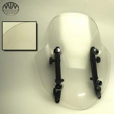 Windschild Moto Guzzi Stelvio 1200