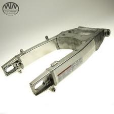 Schwinge mit Vermessungsprotokoll Suzuki SV1000S (WVBX)