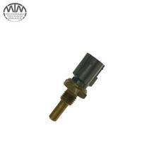 Sensor Temperatur Suzuki SV1000S (WVBX)