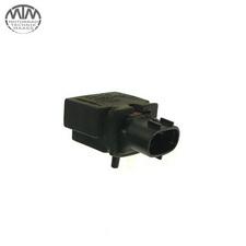 Sensor MAP Suzuki SV1000S (WVBX)