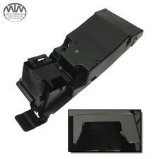 Batterie Halterung / Kotflügel hinten Kawasaki ZXR400 (ZX400L)