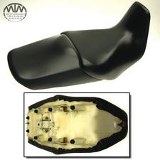 Sitzbank Honda XL1000V Varadero