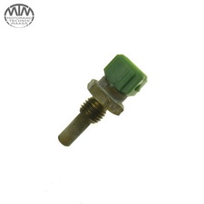 Sensor Temperatur Honda XL1000V Varadero