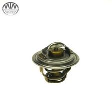 Thermostat BMW S1000RR (K46)
