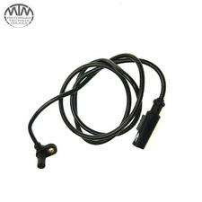 Sensor ABS vorne BMW S1000RR (K46)