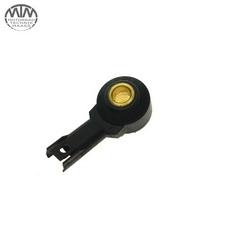 Sensor, Klopfsensor BMW S1000RR (K46)