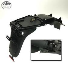 Kotflügel hinten Suzuki XF650 Freewind (AC)