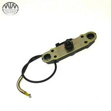 Schließmechanismus Sitzbank Suzuki XF650 Freewind (AC)