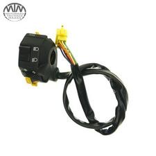 Armatur, Schalter links Suzuki XF650 Freewind (AC)