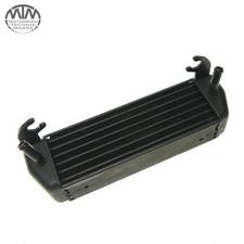 Ölkühler BMW R1150GS (R21)