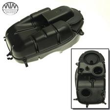 Luftfilterkasten Yamaha BT1100 Bulldog (RP05)
