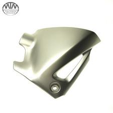 Verkleidung Rahmen links Yamaha BT1100 Bulldog (RP05)