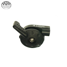 Choke Hebel Yamaha BT1100 Bulldog (RP05)