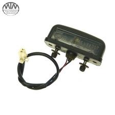 Nummernschildbeleuchtung Yamaha BT1100 Bulldog (RP05)