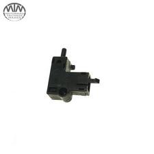 Schalter Kupplung Yamaha BT1100 Bulldog (RP05)
