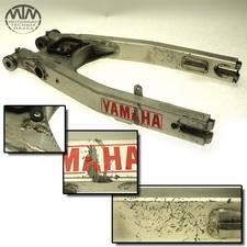 Schwinge Yamaha XT600Z Tenere