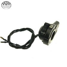 Armatur, Schalter rechts Yamaha XT600Z Tenere