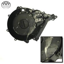 Motordeckel links Yamaha XT600Z Tenere