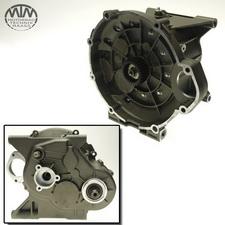 Getriebe Moto Guzzi Breva 1100 (LP)